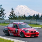 6 Hours on The Ridge BimmerWorld
