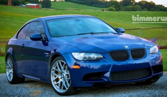 E92-M3-track-project-car-header